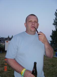 søren ryge